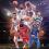 NBA- Week 2