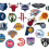 NBA- Week 4