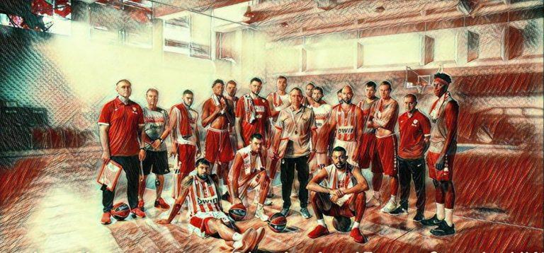 Red PointCast Ep.5 – #MexriTelous το ανάγνωσμα