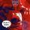 Euroleague Season #22 Pregame #5 @ CSKA